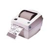 供应斑马888-TT Zebra 888-DT条码打印机