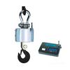 供应无线带可打印电子吊秤,无线电子吊磅秤