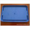 供应PPSU医疗消毒盒,PPSU塑料制品