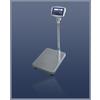供应电子台秤计数电子秤