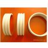 供应PPS塑料制品,PPS产品