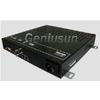 供应液晶HW600A拼接器|画面整屏拼接|内置拼接器|大屏幕拼接器