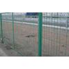 供应勾花网、沟盖板、筛网