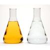 供应2012新能源开发,环保油添加剂厂家技术,助燃剂批发价格
