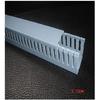 供应PVC优质配线槽,塑料线槽,装璜线槽、、、、