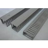 供应各种3535优质线槽,行线槽,配线槽,塑料线槽,导轨线槽、、、