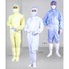供应深圳专业工作制服订做-防静电服订做-清洁服订做