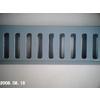 厂家供应PVC5060优质行线槽,配线槽,导轨线槽、、、