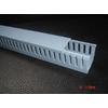 厂家供应各种走线槽,塑料线槽,装璜线槽,配线槽、、、、