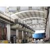 供应泉州环保空调、石狮环保空调、晋江环保空调、南安环保空调、惠安环保空调