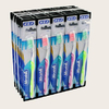 供应厂家直销美乐A牙刷直卡细丝舒适型-2 2002