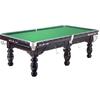 供应北京体育用品厂 出售台球桌 乒乓球桌 篮球架