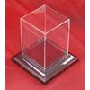 供应珠宝盒、首饰盒、装饰盒,亚克力盒