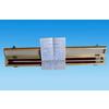 供应二等标准玻璃水银温度计七支组|二等标准玻璃水银温度计|水银温度计