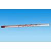 供应红液温度计(华氏摄氏)红液温度计(300MM)红液温度计(最小)