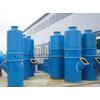 玻璃钢脱硫除尘器&锅炉用脱硫除尘器价格-首选智凯feflaewafe