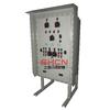 供应防爆控制盘、防爆配电盘、油田防爆箱、防爆配电柜、防爆控制柜