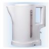 供应RT-8088电热水壶套装