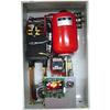 供应家用电磁采暖炉