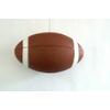 供应橡胶球/发泡球/PU球/压力球