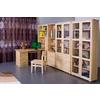 供应实木家具之书房系列