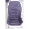 供应汽车座椅电加热垫/汽车用品生产商价格