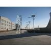 供应厂区用太阳能路灯