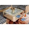 供应白桦山优质实木家具