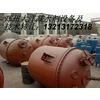 供应聚羧酸减水剂技术工艺转让、脂肪族减水剂技术工艺转让、减水剂技术转让