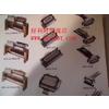 供应DME插座接线盒