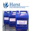 供应纺织品面料排汗吸水剂,吸湿排汗剂,吸汗快干整理剂,吸湿快干助剂,吸水排汗助剂,吸湿快干整理剂,吸汗速干加工剂