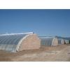 供应河南蔬菜大棚骨架机、安阳蔬菜大棚骨架、河南蔬菜大棚建造