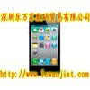供应新款智能手机苹果iPhone4S厂价直销(限量)