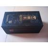 广州新创意包装制品厂专业生产木盒 皮盒 纸盒feflaewafe