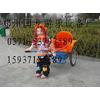 供应郑州智能机器人拉车