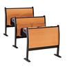 供应课桌椅尺寸