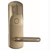 供应IC卡智能锁、IC卡酒店门锁、SLE4442卡电子智能门