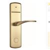 供应IC卡锁、IC卡电子门锁、IC卡酒店智能门锁、门锁线路板