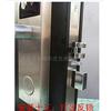 供应大德DADE-B-RF-BG型不锈钢磁卡锁