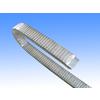 供应DGT型导管防护套(美观型)