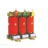 供应10KV级SC(B)10环氧树脂浇注干式变压器