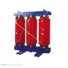 供应20KV级SC(B)10系列干式变压器
