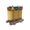 供应非包装H级干式电力变压器