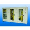 供应厂家定制配电室安全工具柜