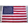 供应刺绣美国国旗