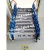供应上海阁楼楼梯,室内阁楼楼梯,家用阁楼楼梯