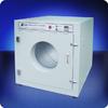 供应织物摩擦带电电荷量测试仪KAN