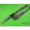 供应证件挂绳挂带吊带/时尚饰品吊带 最低价格 订做更优惠