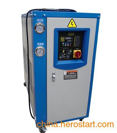 供应冷却水循环机,水冷却循环机,循环水冷却机