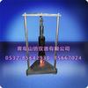 """【厂家供应】""""托辊检测设备"""";""""托辊检测设备标准""""KAN"""